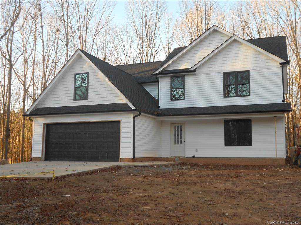 2309 New Salem Road - Photo 1