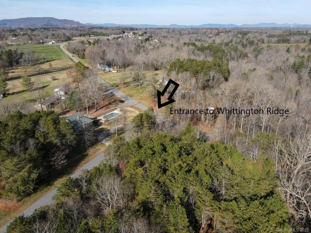 0 Whittington Ridge - Photo 1