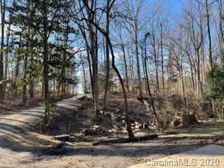 18628 Statesville Road - Photo 1