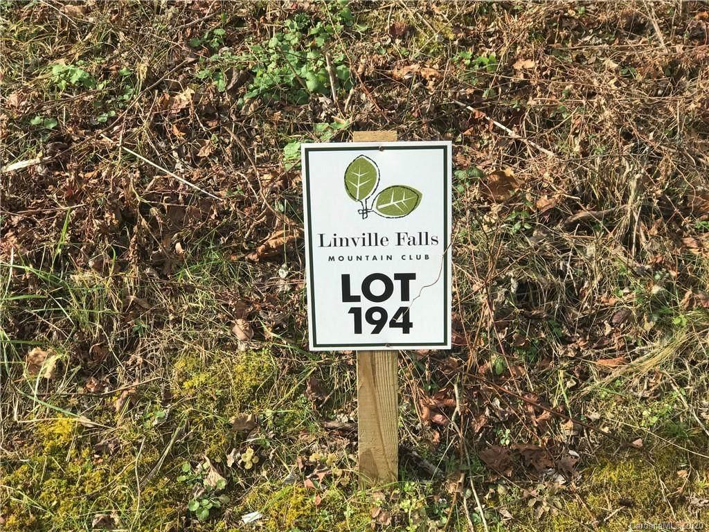 194 Blue Ridge Drive - Photo 1