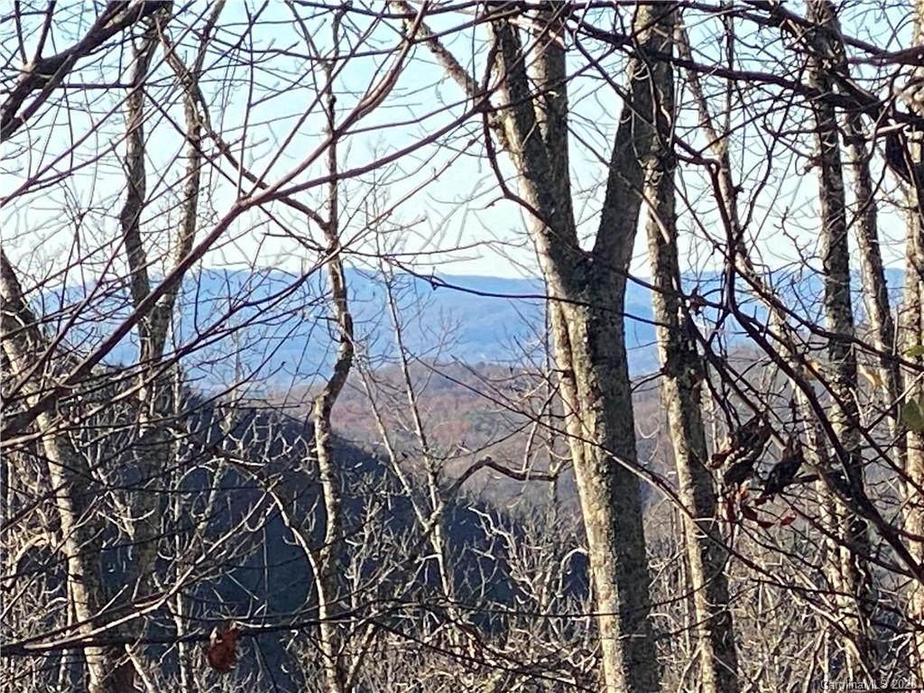 10 Fall Mountain Road - Photo 1