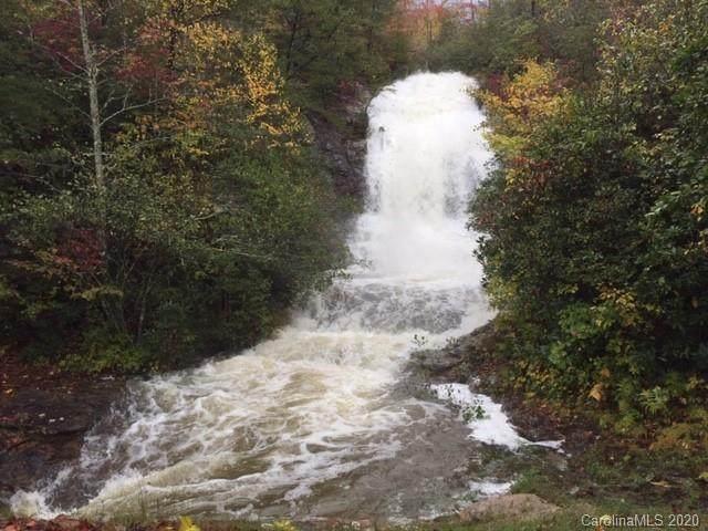 99999 Deer Ridge Trail, Marion, NC 28752 (#3692830) :: Keller Williams Professionals