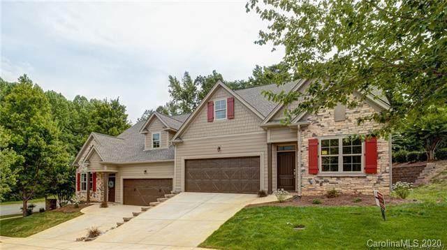 3008 Village Ridge Drive, Gastonia, NC 28056 (#3692960) :: Stephen Cooley Real Estate Group