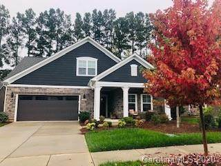 16108 Lakeside Loop Lane, Cornelius, NC 28031 (#3692992) :: Exit Realty Vistas