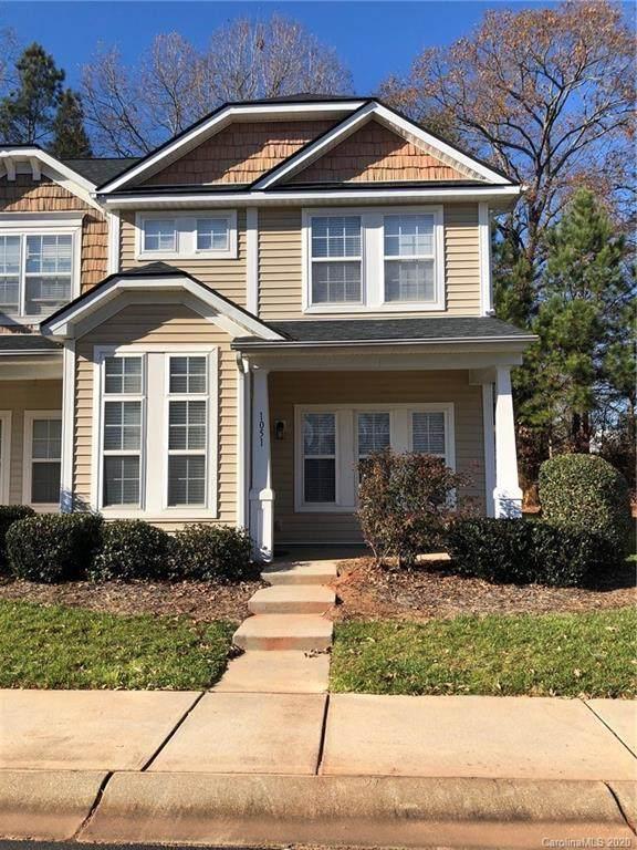 1051 Constitution Park Boulevard, Rock Hill, SC 29732 (#3693024) :: LePage Johnson Realty Group, LLC