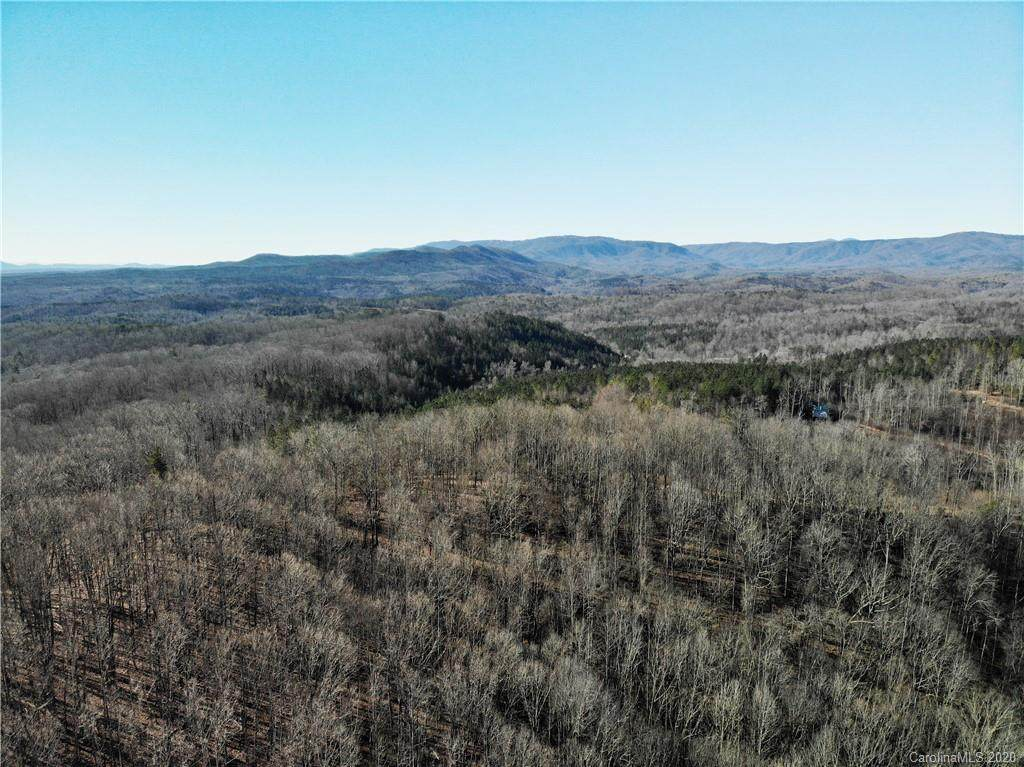 00 Red Hill Creek Road - Photo 1