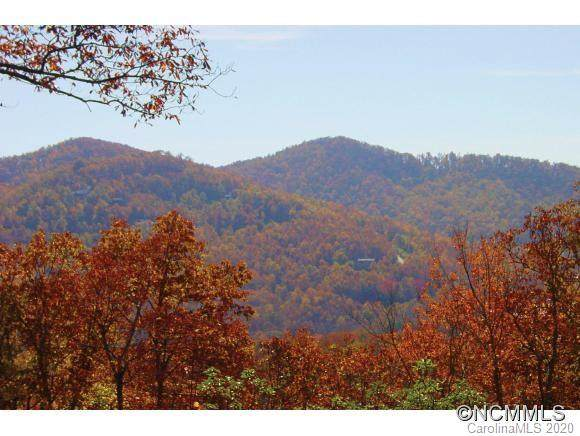 92 Smokey Ridge Trail #234, Arden, NC 28704 (#3693451) :: Puma & Associates Realty Inc.