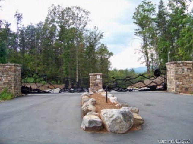1552 Bear Cliff Drive - Photo 1