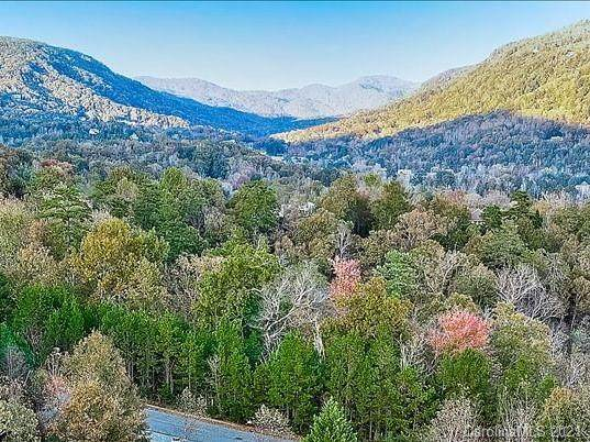 0 Highland Heights #16, Lake Lure, NC 28746 (#3693757) :: Cloninger Properties