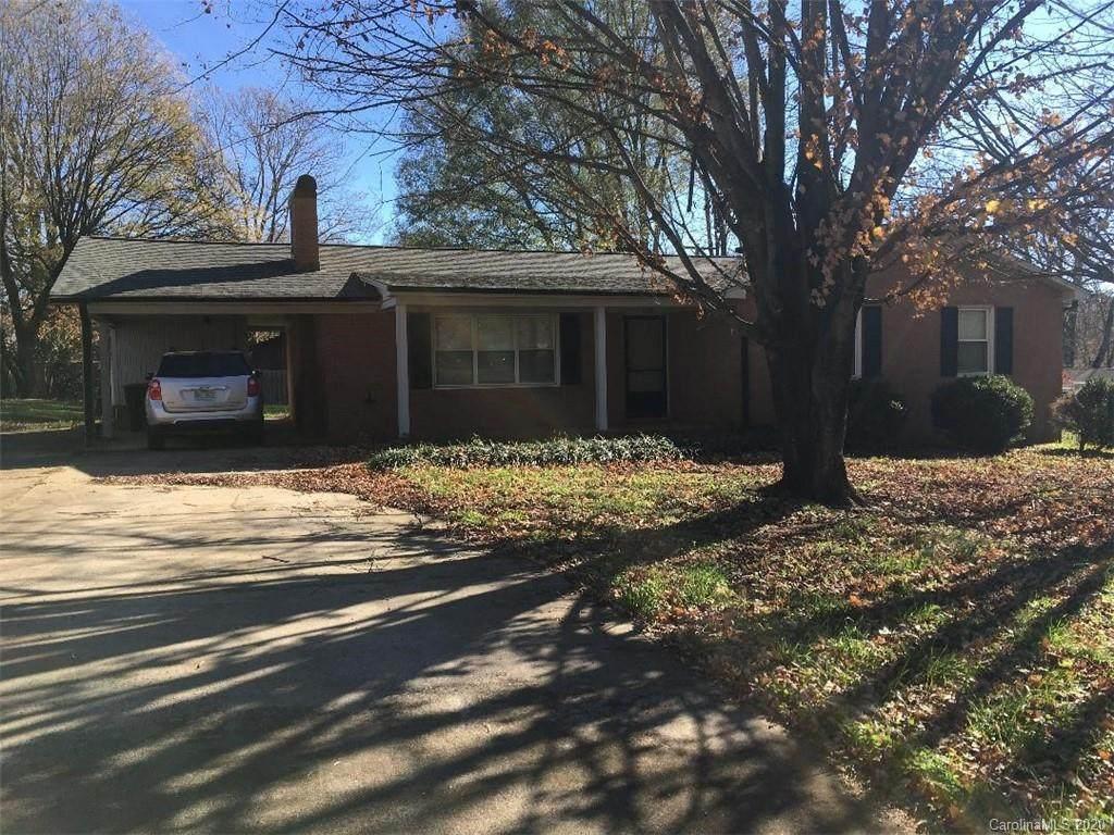 1120 Fulton Drive - Photo 1