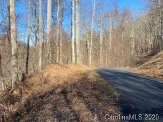 Lot 21 Spring Rock Road, Burnsville, NC 28714 (#3694259) :: Stephen Cooley Real Estate Group