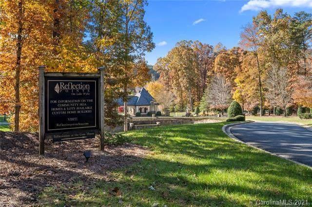 3176 Ashwood Park Drive, Belmont, NC 28012 (#3695152) :: SearchCharlotte.com
