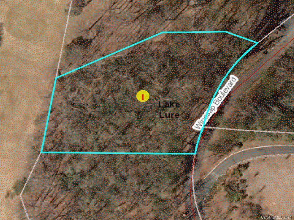 LOT # 56 Winesap Boulevard - Photo 1