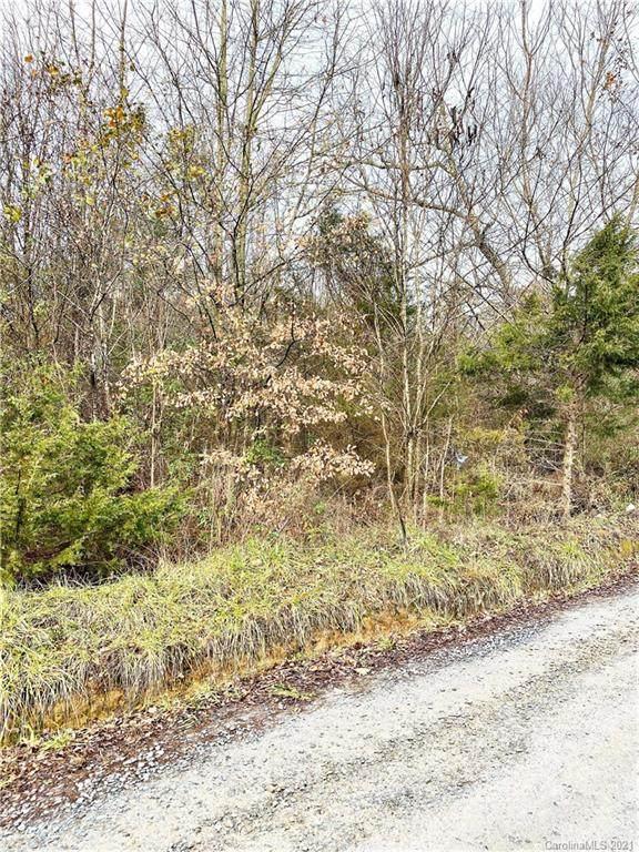 9.3 acres on Graystone Drive - Photo 1