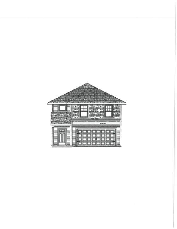 4915 Rockwood Road, Charlotte, NC 28216 (#3695923) :: Home and Key Realty