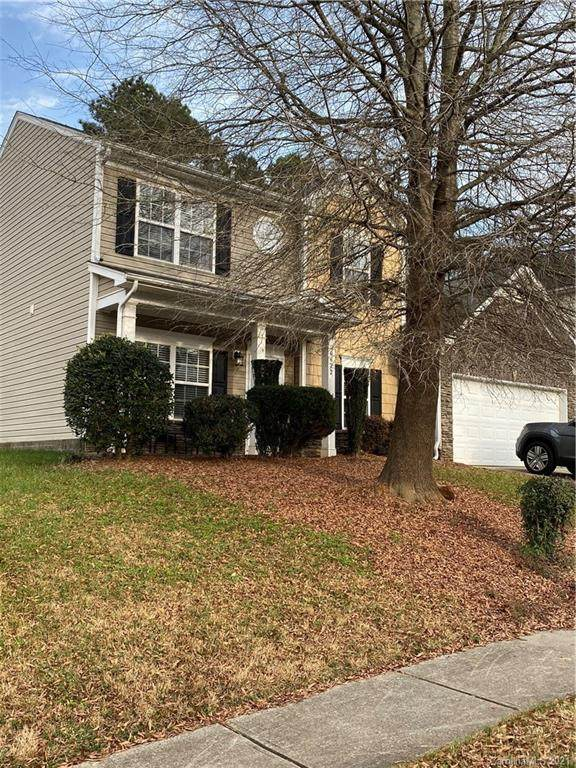 6622 Hermsley Road, Charlotte, NC 28278 (#3696618) :: BluAxis Realty