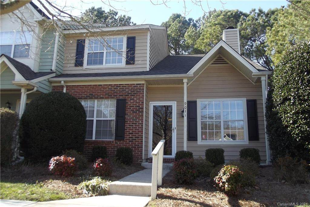 9011 Four Mile Creek Road - Photo 1