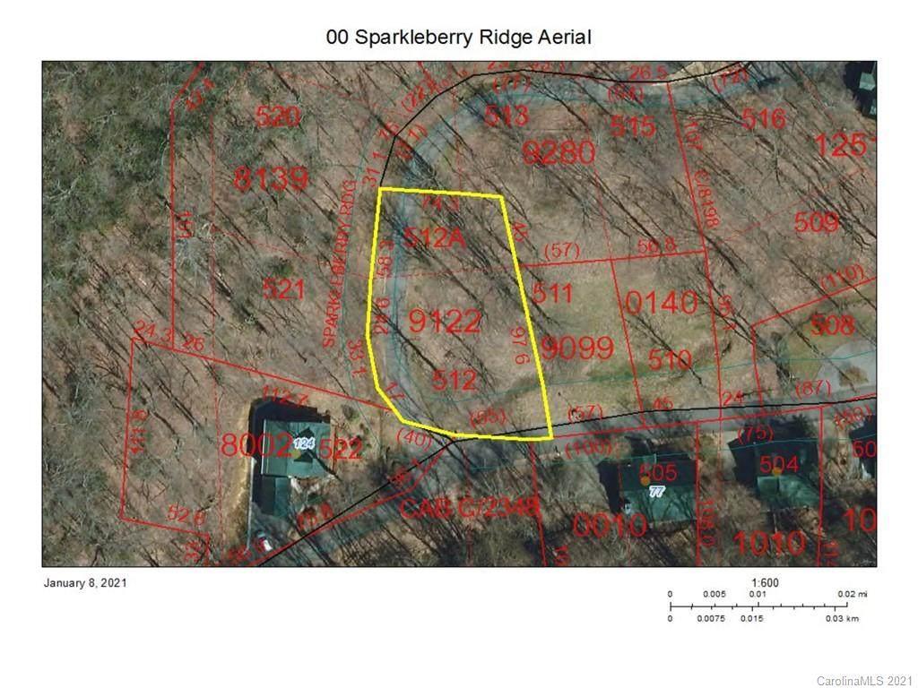 00 Sparkleberry Ridge - Photo 1