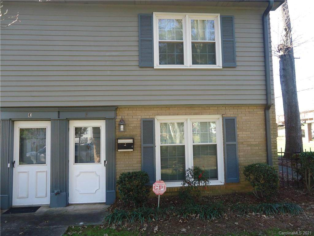 1541 Lansdale Drive - Photo 1
