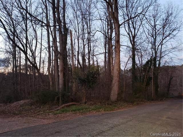 11700 Lakehaven Drive, Huntersville, NC 28078 (#3697480) :: Cloninger Properties