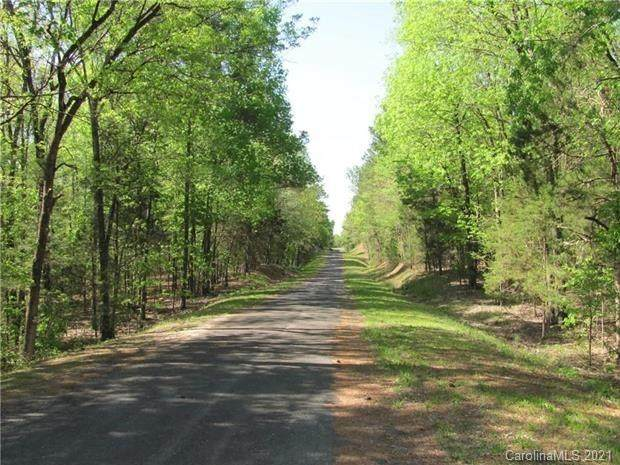 Lot 9 Springwood Lakes Road, Chester, SC 29706 (#3697638) :: Austin Barnett Realty, LLC