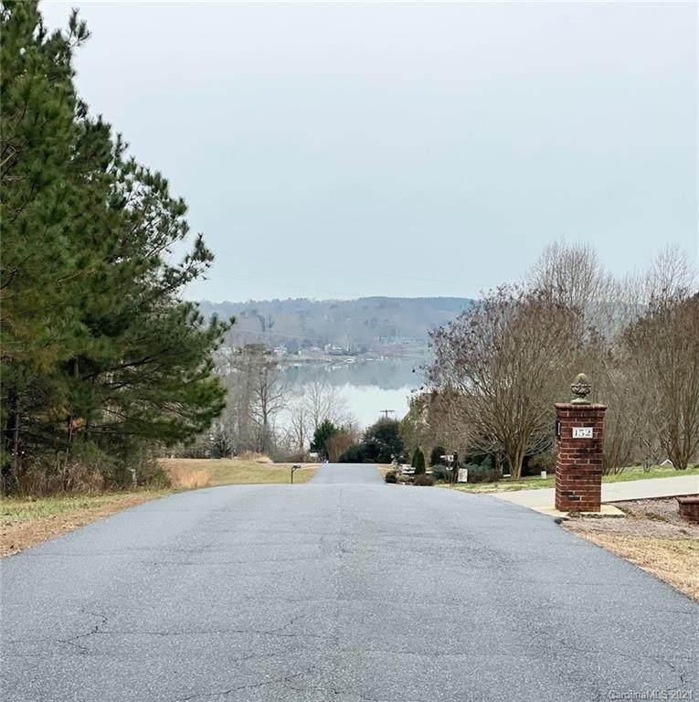 146 Ridge Point Drive - Photo 1