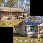 344 Nc 126 Highway, Morganton, NC 28655 (#3697698) :: LePage Johnson Realty Group, LLC