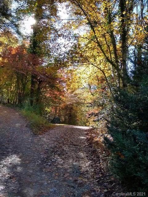 n/a Tarhelia Heights, Whittier, NC 28789 (#3698128) :: Rhonda Wood Realty Group