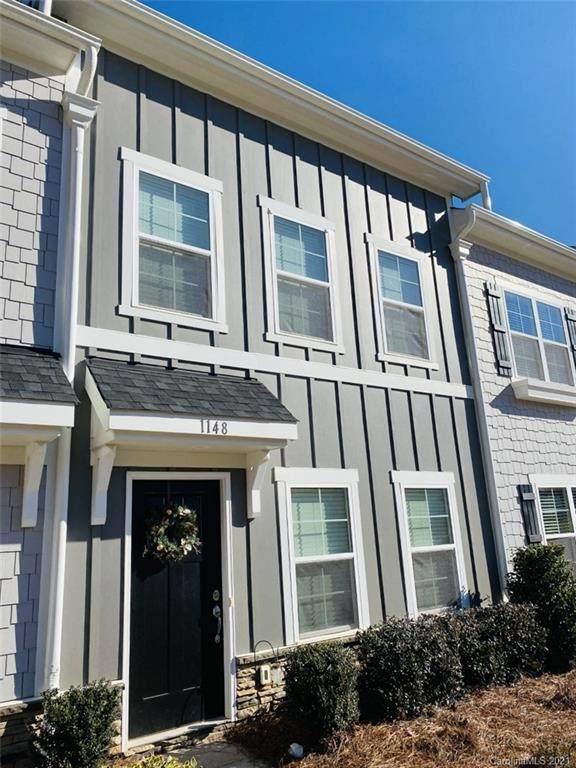 1148 Almerton Drive, Denver, NC 28037 (#3698258) :: Stephen Cooley Real Estate Group