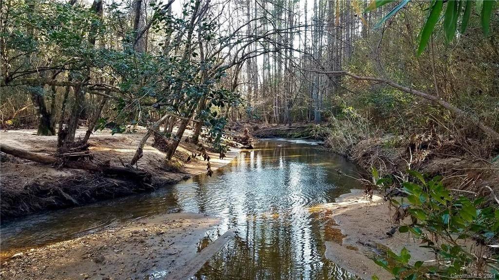 6020 Plantation Pointe Drive - Photo 1