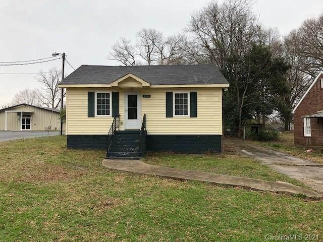1606 Davidson Avenue W, Gastonia, NC 28052 (#3698443) :: Love Real Estate NC/SC