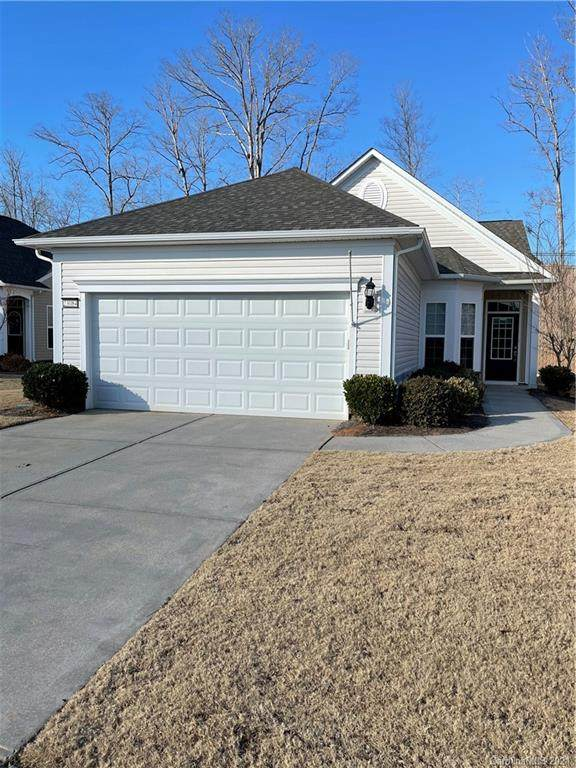 23084 Whimbrel Circle, Indian Land, SC 29707 (#3698470) :: BluAxis Realty