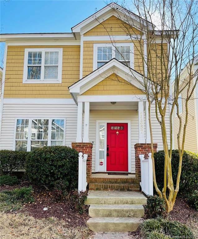 11357 Charlotte View Drive, Charlotte, NC 28277 (#3698590) :: MartinGroup Properties