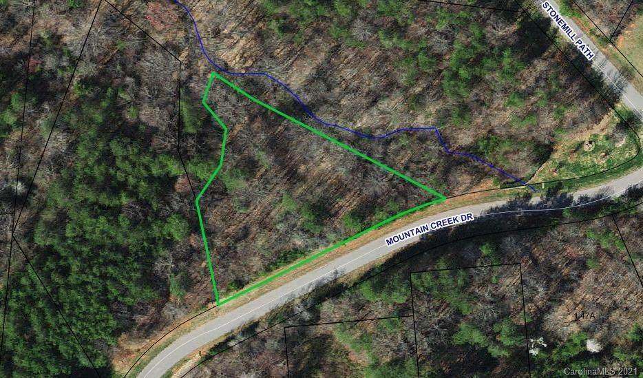 3285 Mountain Creek Drive - Photo 1
