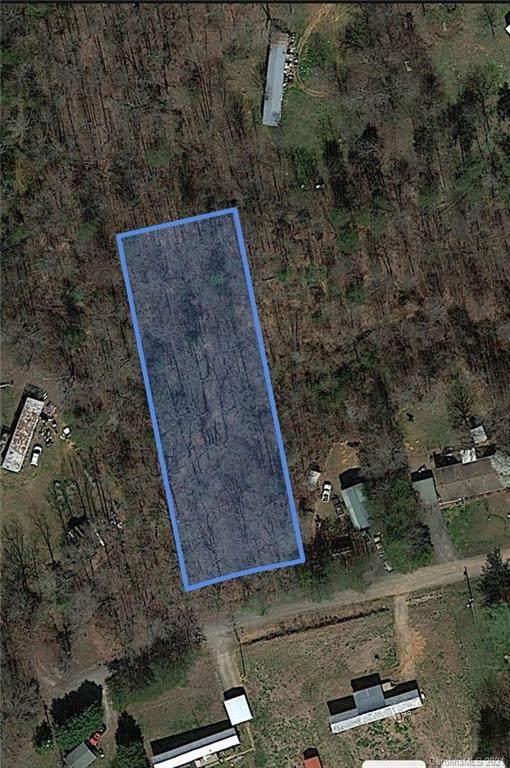 0 Estate Drive #13, Statesville, NC 28625 (#3698901) :: Burton Real Estate Group