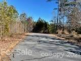 6 Pine Cone Trail - Photo 12