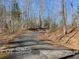 6 Pine Cone Trail - Photo 14