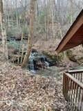 6 Pine Cone Trail - Photo 15