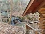 6 Pine Cone Trail - Photo 16