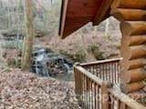 6 Pine Cone Trail - Photo 18