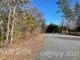 6 Pine Cone Trail - Photo 3