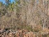 6 Pine Cone Trail - Photo 6