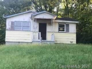 164 Fern Avenue SW, Concord, NC 28025 (#3699158) :: Rhonda Wood Realty Group