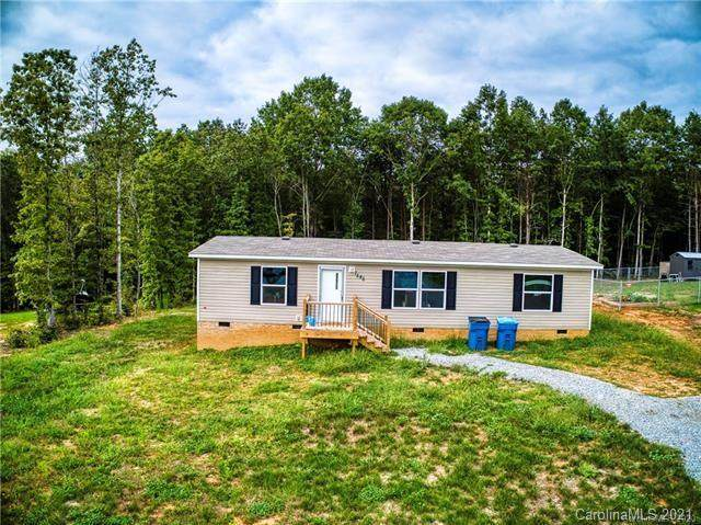 7848 Raynard Street, Sherrills Ford, NC 28673 (#3699282) :: LePage Johnson Realty Group, LLC