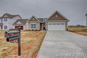 248 Pinnacle Crossing, Shelby, NC 28152 (#3699455) :: Keller Williams South Park