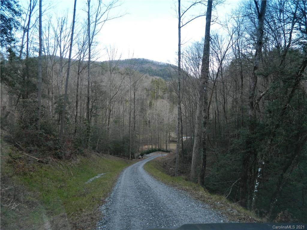 6808 Stone Mountain Road - Photo 1