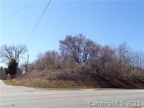 109 Moose Street, Morganton, NC 28655 (#3699975) :: The Mitchell Team
