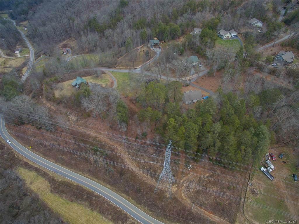 TBD Twin Oaks Estate - Photo 1