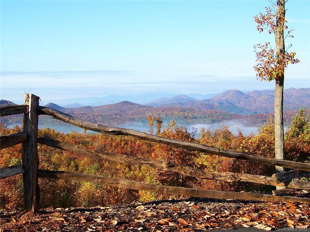 000 Scenic Vista Drive - Photo 1