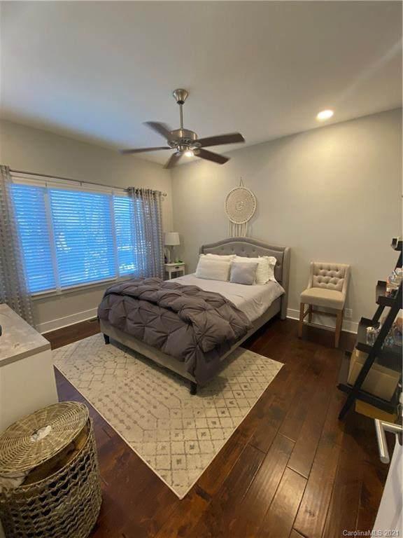 1506 Peridoe Point Lane, Charlotte, NC 28206 (#3700183) :: Austin Barnett Realty, LLC